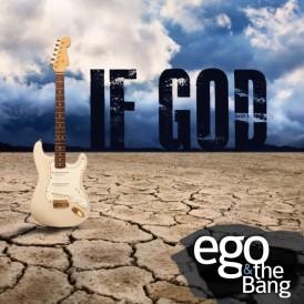 copertina_if_god
