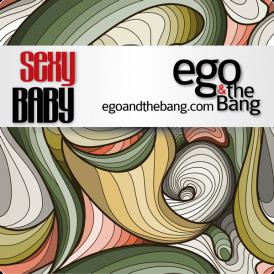 copertina_sex_baby_Ego