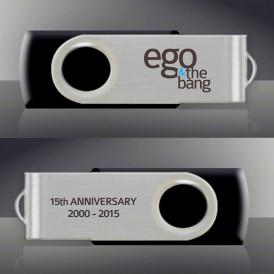 Ego_Pen_drive